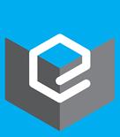 نماد اتحادیه کسب و کار مجازی